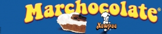 Marchocolate
