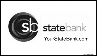 Banking, Online Services, Investments & More