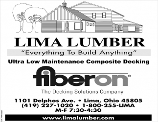 Ultra low manteinance composite decking