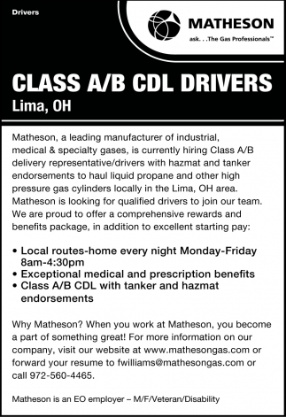class b cdl driver pay