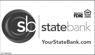 Your State Bank