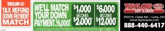 New & Used Kia Dealership